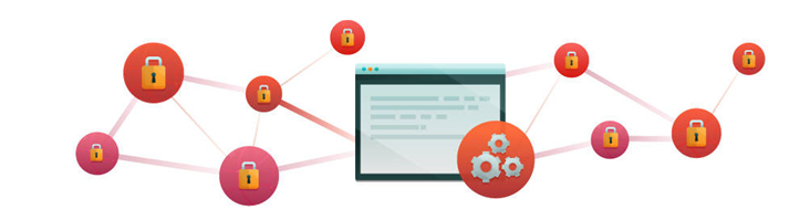 Monitoring Network