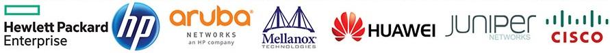 Latech_Routing.&.Switching_HP-aruba-Mellanox-Huawei-Juniper-Cisco