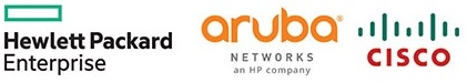 Latech_Wireless_HP-aruba-Cisco