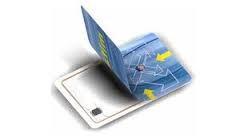 Mifare-Card