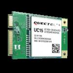 UC15 MINI PCIE