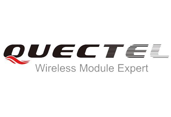 Quectel | معرفی برند کوئکتل